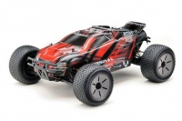 RC auta 1:10 - truggy