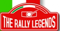 Rally Legends - Italtrading