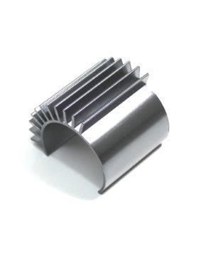 Absima Absima 1230055 - Motor Heat Sink Buggy/Truggy Brushed
