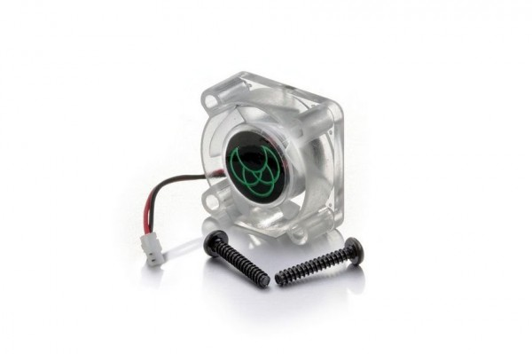 "Absima Cooling Fan for ""Revenge CTS 8 V2"" Speed Controller"