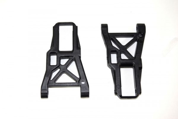 Absima Absima 1230161 - Suspension Arm low front (2) ATC 2.4 RTR/BL