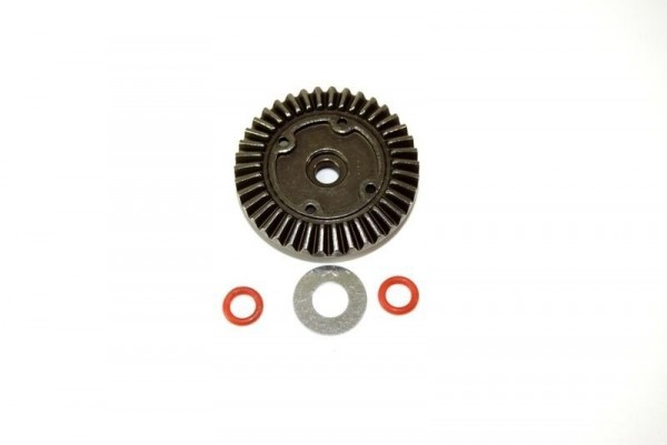 Absima Absima 1230177 - Differential drive spur gear 38T ATC 2.4 RTR/BL (HM02029)