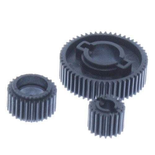 Redcat Racing Transmission Gear Set 20T+28T+53T