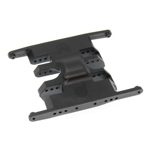 Redcat Racing Center Skid Plate