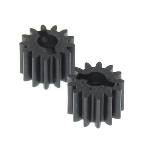 Redcat Racing Transmission/Transfer Case Input Gear (13T 2pcs)