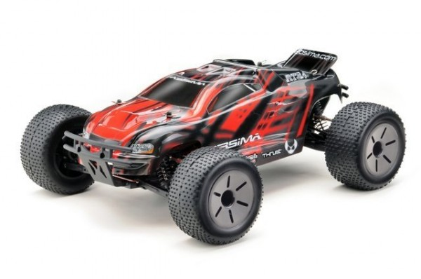 Absima Truggy Absima AT3.4 4WD KIT