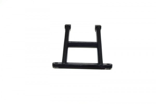 Absima Absima 1230338 - Front Shock Tower Holder AMT2.4 RTR/BL