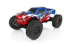 ASSOCIATED MT28 RTR Monster Truck