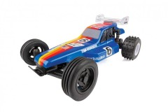 ASSOCIATED RC28 RTR Buggy Jammin' Jay Halsey Replica