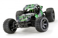 Absima Buggy Absima Sand ASB1 4WD RTR 2,4GHz