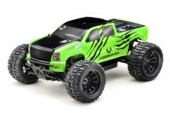 Absima Monster Truck Absima AMT3.4 4WD RTR 2,4GHz