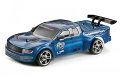 Absima Absima ATC3.4 Touring Car Racing Pickup 1:10 4WD RTR