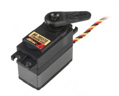 Hitec HS-7955 TG DIGITAL High torque