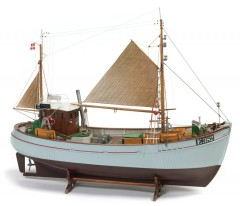 Billing Boats Mary Ann 1:33