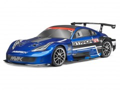 Maverick Maverick Strada TC 1/10 RTR Electric Touring Car