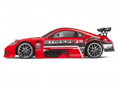 Maverick Maverick Strada TC 1/10 RTR Brushless Electric Touring Car
