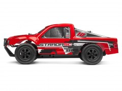 Maverick Maverick Strada SC 1/10 RTR Brushless Electric Shortcourse