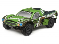 Maverick Timberwolf 1/10 RTR Brushless SCT 2,4GHz