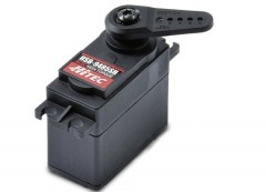 Hitec HSB-9485 SH BRUSHLESS HiVolt DIGITAL