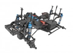 ASSOCIATED/ELEMENT Element RC - Enduro Trail Truck (KIT)