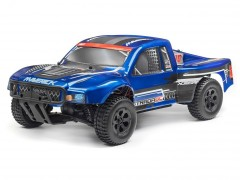 Maverick Maverick Strada SC 1/10 RTR Electric Short Course