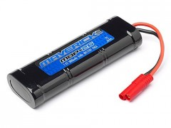 Maverick MAVERICK Ni-MH 7,2V 3000mAh (HXT 4mm)