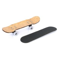 HOBBYTECH Mini skateboard