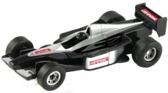 Autec AG - Cartronic Model Formule 1 - McLaren