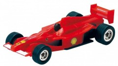 Autec AG - Cartronic Model Formule 1 - Ferrari